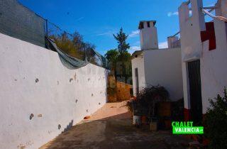 34279-7206-chalet-valencia