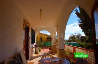 34279-7209-chalet-valencia