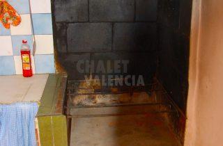 34279-7221-chalet-valencia