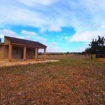 Chalet aislado con terreno de 8600m2 en Lliria