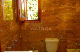 34352-7192-chalet-valencia