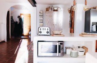34447-cocina-6-chalet-valencia