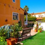 Semi-detached house for sale in L 'Eliana