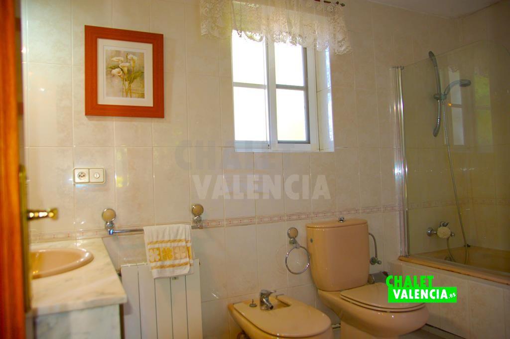 35012-7557-chalet-valencia