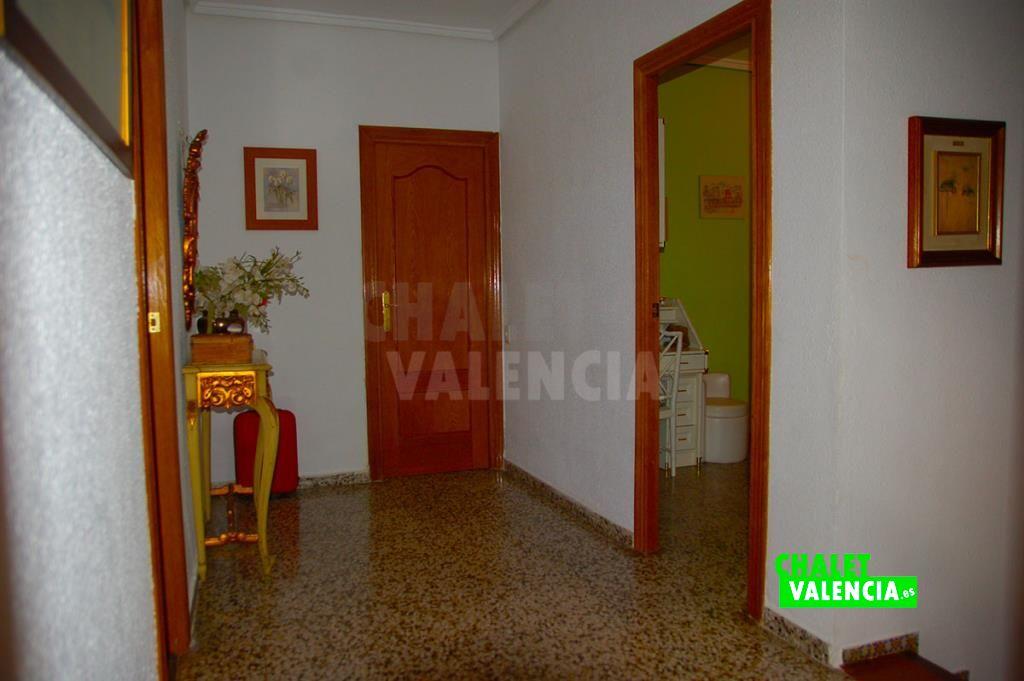 35012-7567-chalet-valencia