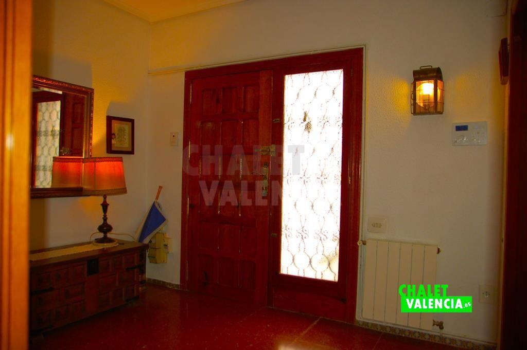 35012-7570-chalet-valencia