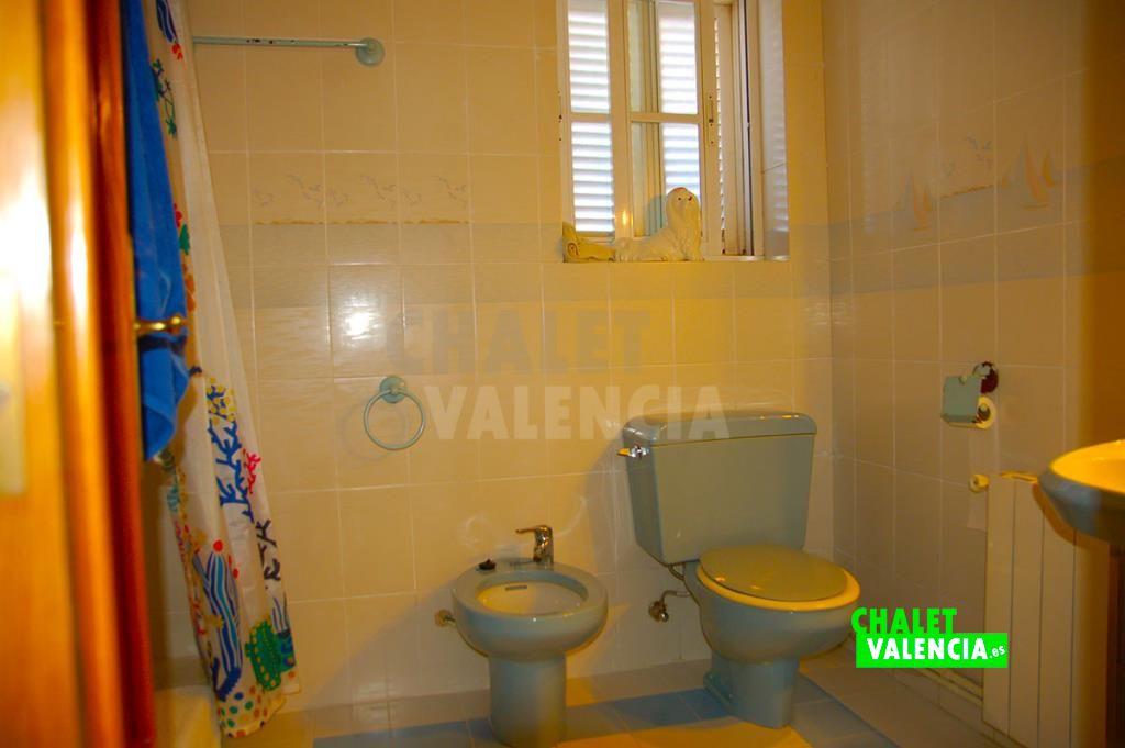 35012-7584-chalet-valencia