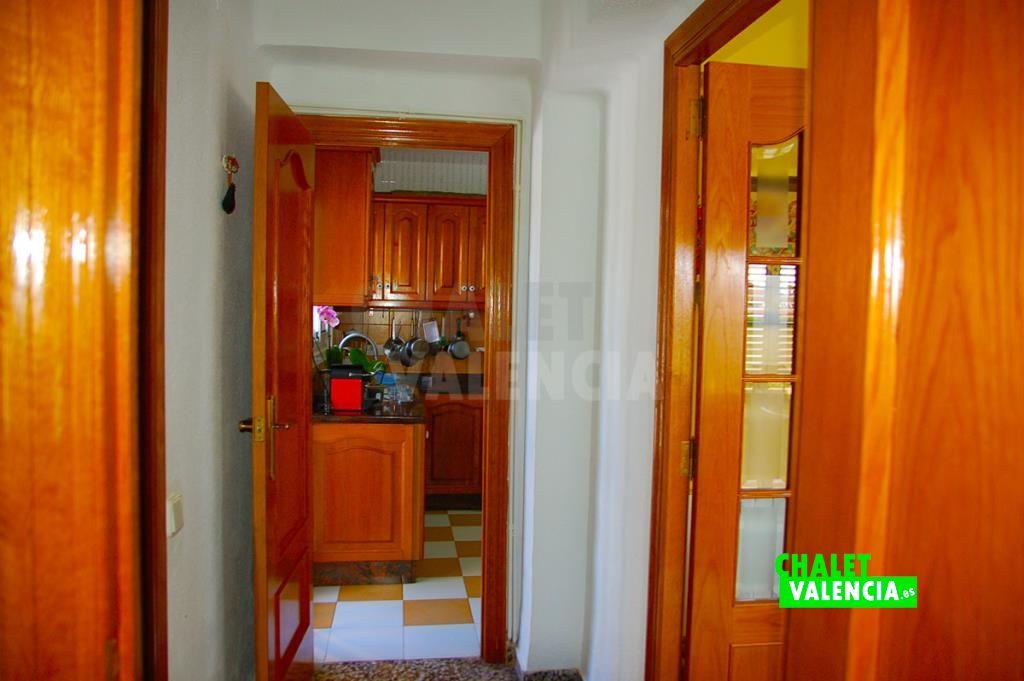 35012-7585-chalet-valencia