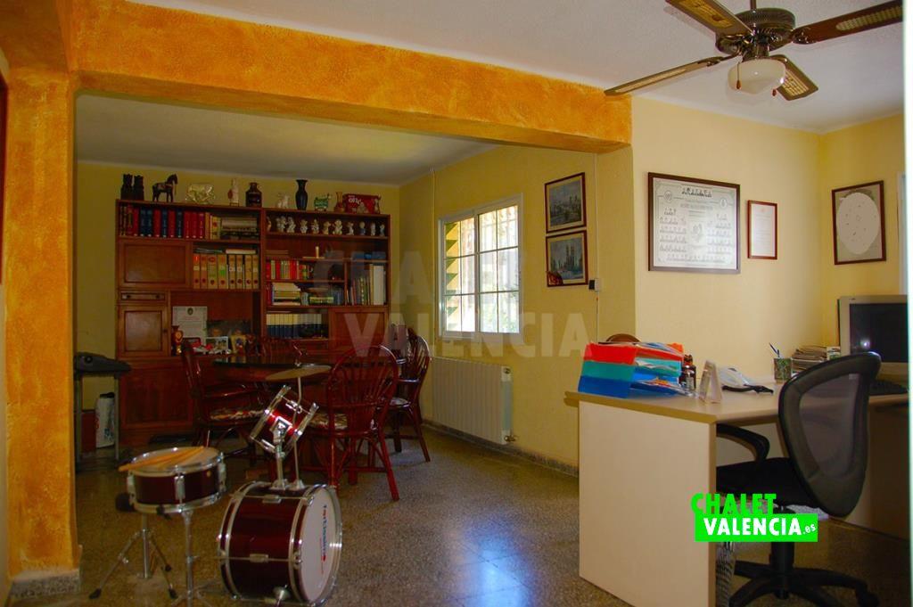 35012-7588-chalet-valencia