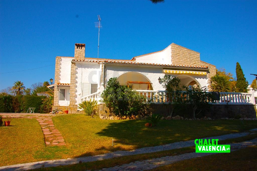 35012-7598-chalet-valencia
