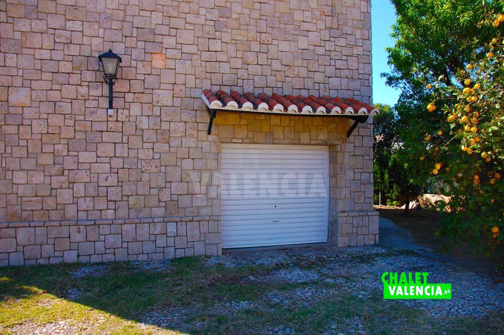 35012-7611-chalet-valencia
