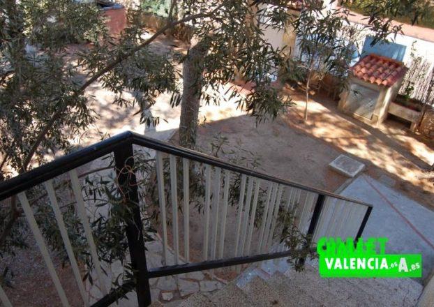 G4566-acceso-vivienda-1-chalet-Valencia