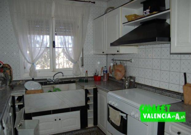G4566-cocina-1-chalet-Valencia
