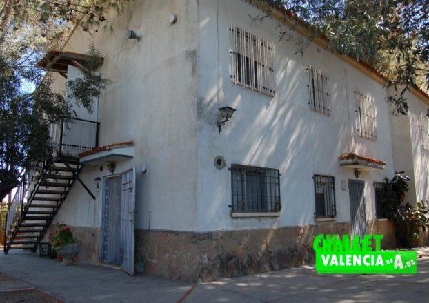 G4566-fachada-oeste-chalet-Valencia