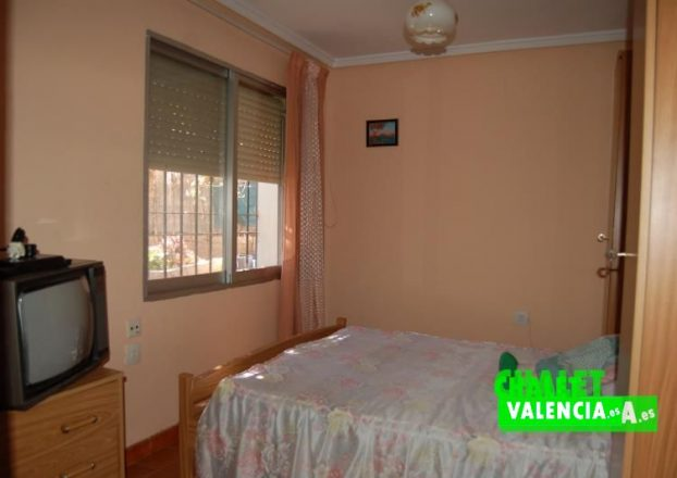 G4566-habitacion-01-chalet-Valencia