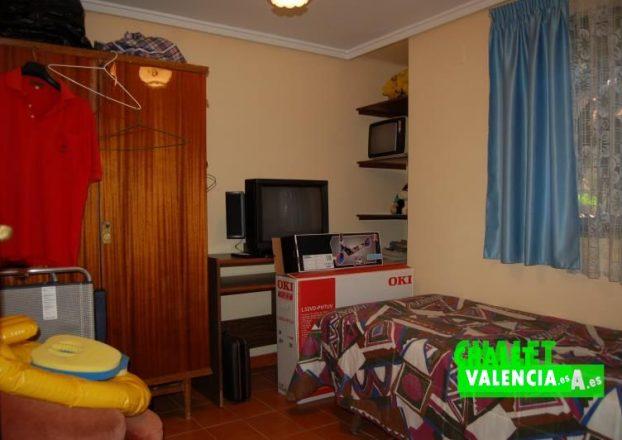 G4566-habitacion-02-chalet-Valencia