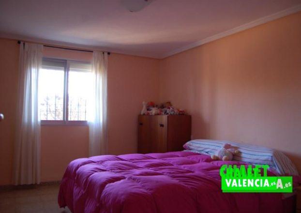 G4566-habitacion-03-chalet-Valencia