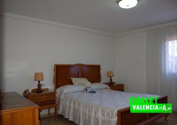 G4566-habitacion-04-chalet-Valencia