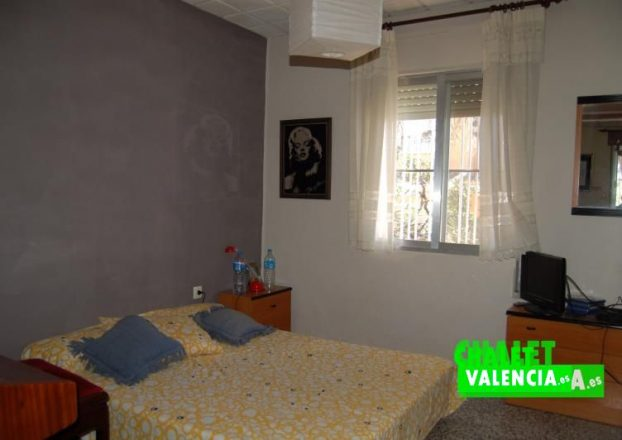 G4566-habitacion-1-chalet-Valencia