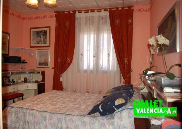 G4566-habitacion-4-chalet-Valencia