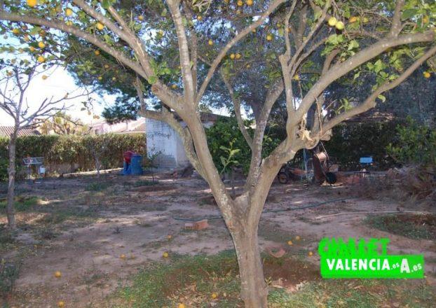G4566-jardin-2-chalet-Valencia