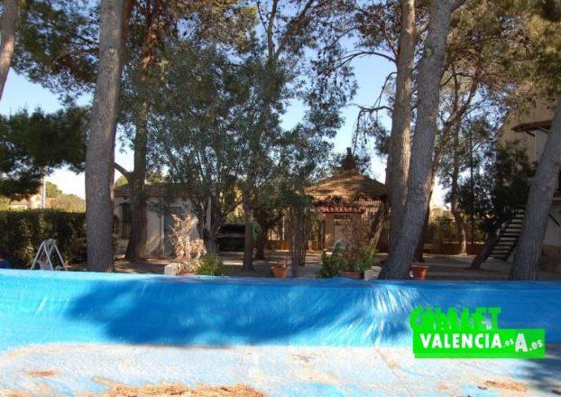 G4566-piscina-2-chalet-Valencia