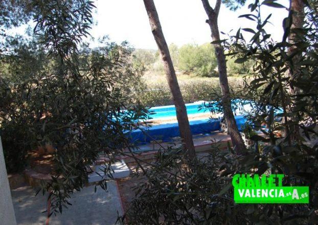 G4566-piscina-3-chalet-Valencia