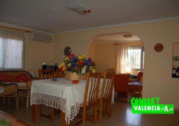 G4566-salon-01-chalet-Valencia