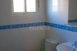 35340-7767-chalet-valencia