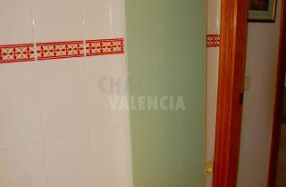35430-8085-chalet-valencia