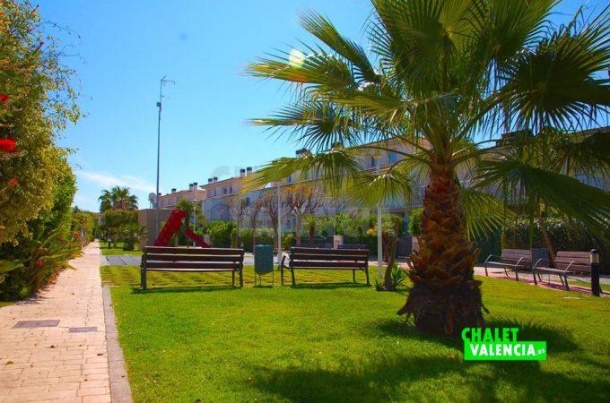 35690-8246-chalet-valencia