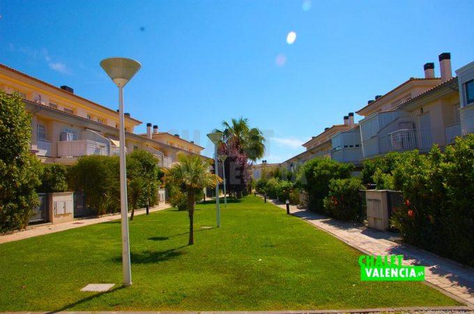 35690-8248-chalet-valencia