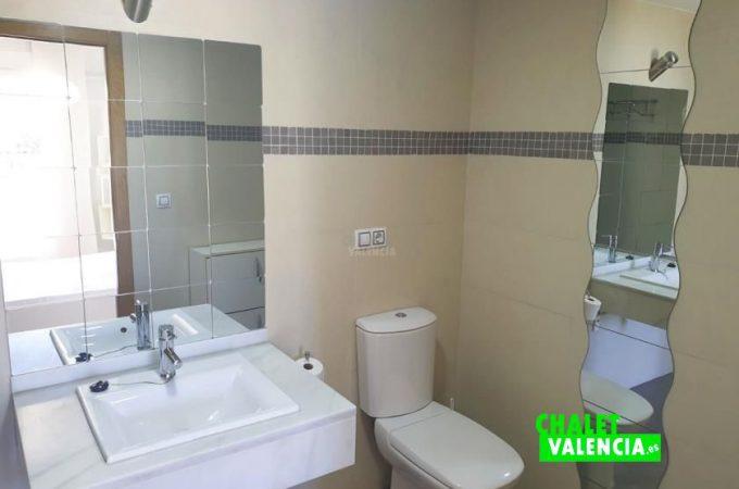 35690-bano-2c-chalet-valencia