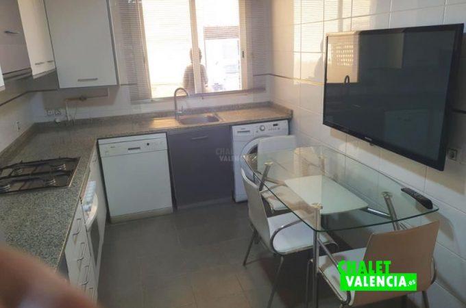 35690-cocina-chalet-valencia
