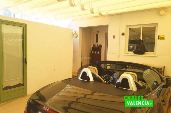35690-entrada-coche-chalet-valencia