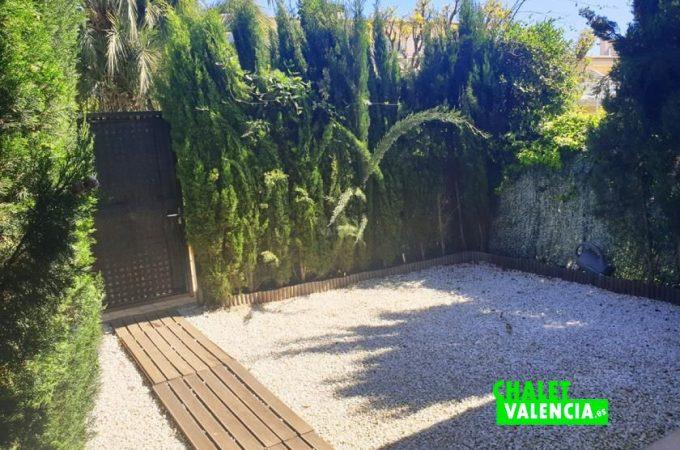 35690-entrada-zona-comun-chalet-valencia