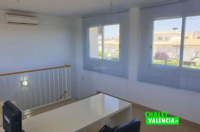 35690-hab-1-chalet-valencia