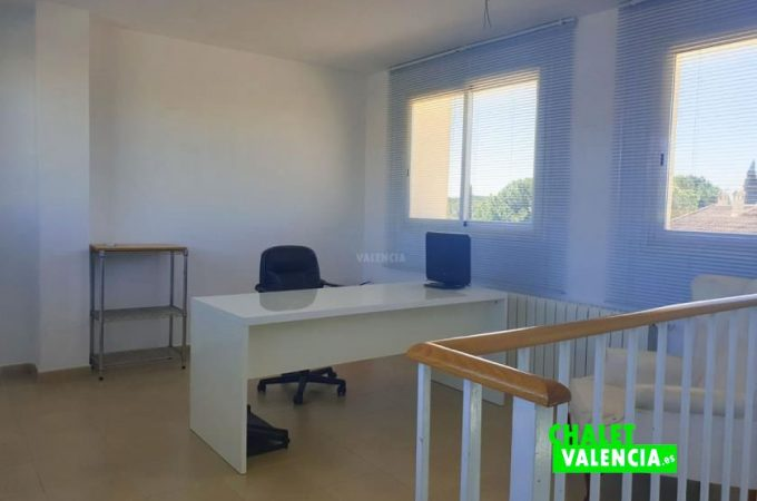 35690-hab-1c-chalet-valencia