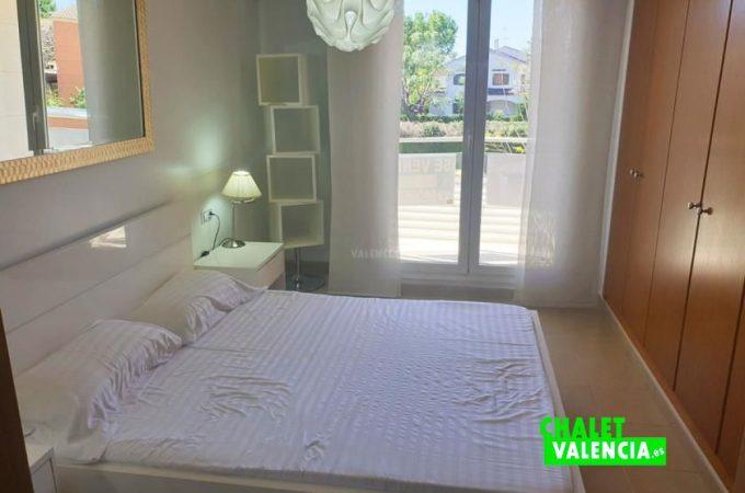 35690-hab-2-chalet-valencia