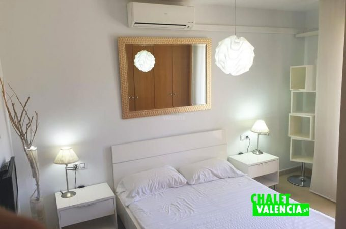 35690-hab-2b-chalet-valencia