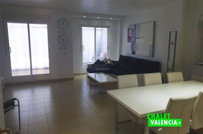 35690-salon-comedor-2-chalet-valencia