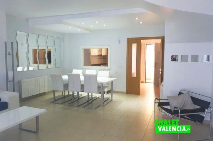 35690-salon-comedor-chalet-valencia