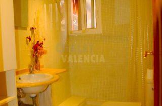 35705-8272-chalet-valencia