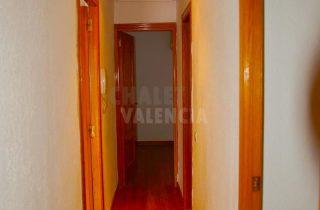 35705-8279-chalet-valencia