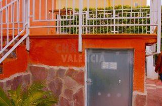 35705-8283-chalet-valencia