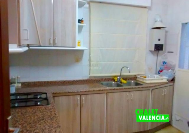 35823-cocina-2-chalet-valencia