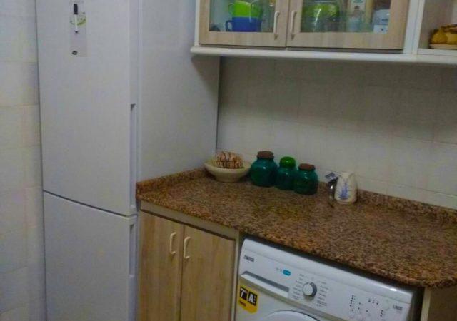 35823-cocina-chalet-valencia