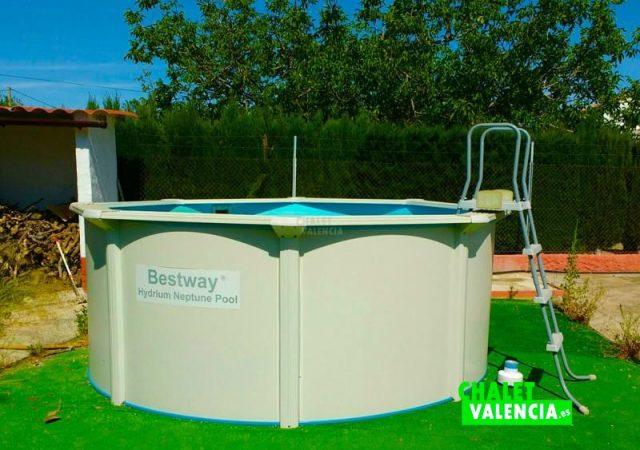 35823-piscina-chalet-valencia