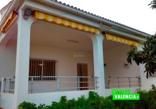 35823-terraza-chalet-valencia