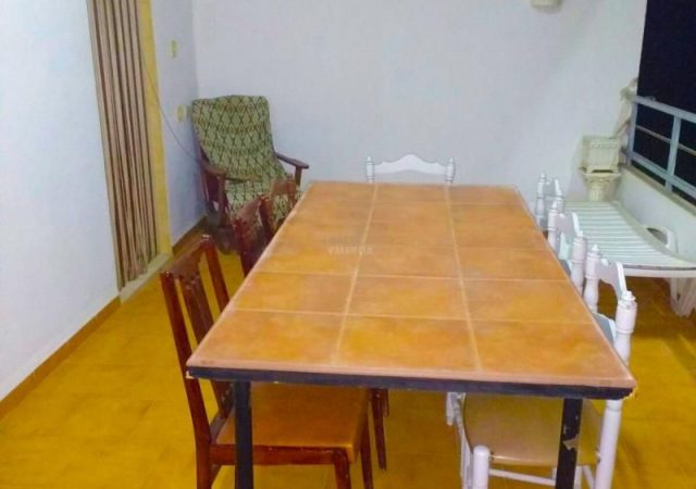 35823-terraza-mesa-chalet-valencia
